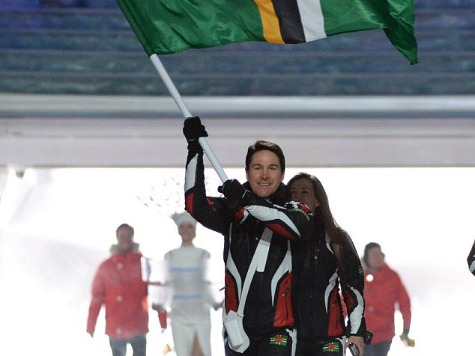 Fraudulent Carpetbaggers: Montana Couple Scammed Nation of Dominica, Press to Become Olympians