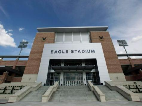 $60 Million Texas High School Football Stadium Shut Down for Repairs 18 Months After Opening