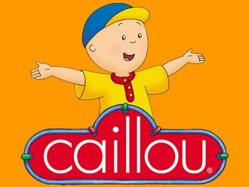Texans RB Arian Foster Wants Caillou Off TV. He's Not Alone.