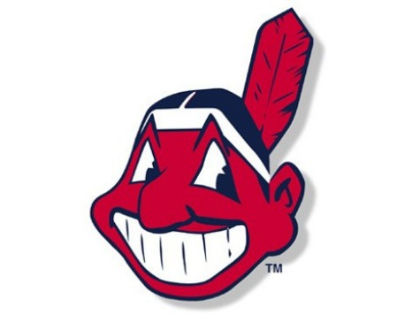 Native American Group to Nike: Ax Chief Wahoo Logo