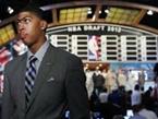 Will Analytics Trump Subjective NBA Draft Picks Again?