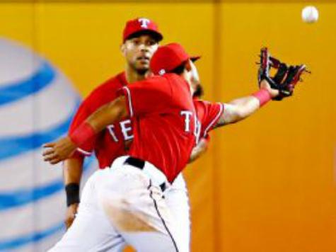 MLB Changing History on Darvish No-Hit Bid