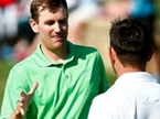 Brendon Todd Wins Byron Nelson for 1st PGA Tour Title