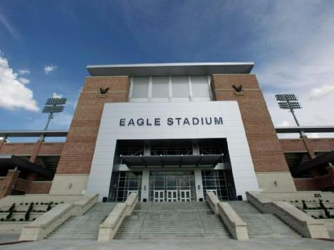Friday Night Lights Out: New $60 Million HS Stadium 'Not Safe,' Closed for Season