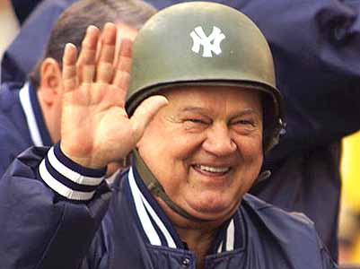 Don Zimmer Was More Baseball Than You