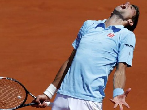 French Open Final: Novak Djokovic Seeks Career Grand Slam Against King of Clay Rafael Nadal