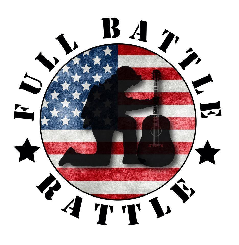 Full Battle Rattle: Helping Injured Combat Vets Through Music Therapy