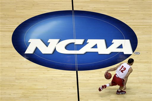 Four Landmark Rulings: Opening and Shutting Pandora's Boxes in College Sports