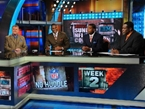 ESPN Analysts Tom Jackson, Chris Carter Considering Not Using 'Redskins' On Air