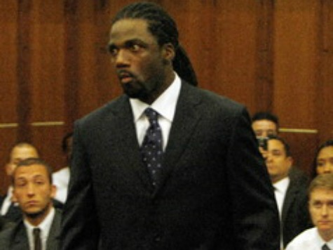 Huffington Post Hires 9/11 Truther Donte Stallworth to Cover National Security