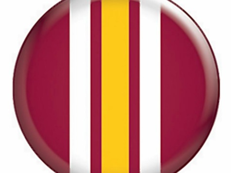 Mort Zuckerman's 'NY Daily News' Bans 'Redskins' Nickname… and Logo