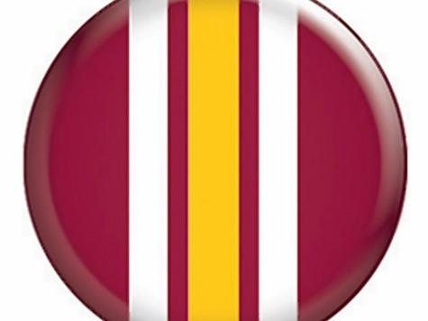 Etsy Bans Redskins & Logo