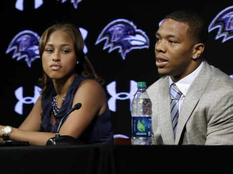 6 Future Jobs for Ray Rice
