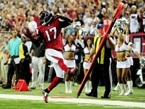 Devin Hester Runs His Way into Record Books, Next Stop: Hall of Fame