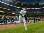 Scripted: Jeter Wins It for Yanks in Home Farewell
