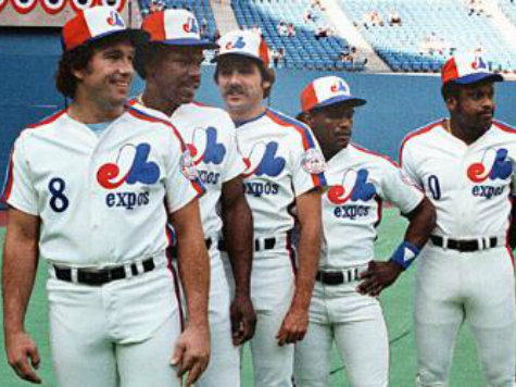 Expos Reboot? Rays Owner Plots Possible Montreal Move