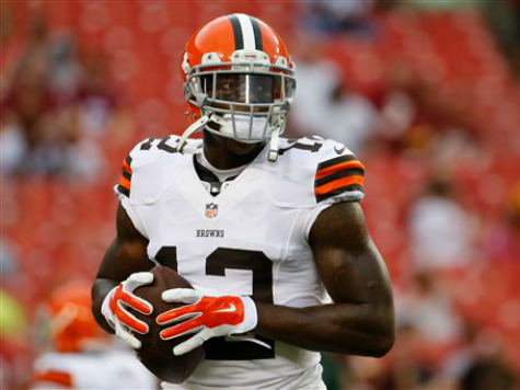 Fantasy Football Preview, Week 12: Crunch Time