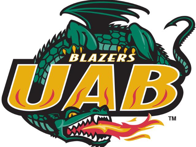 University of Alabama-Birmingham Shutting Down Football Program