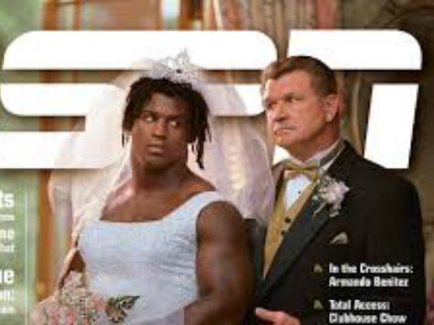 Ricky Williams Criticizes 'White Guy' Mike Ditka's Response to Ferguson