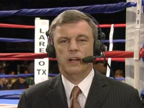 Teddy Atlas Unloads on Boxing as 'Corrupt' and a 'Sham'
