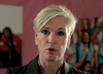 Planned Parenthood Releases Pro-Contraception Mandate Campaign