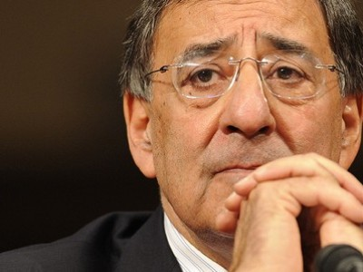 Defense Secretary Panetta: US Debt Will 'Hurt This Country's Security'