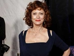 Sarandon: #OccupyWallStreet 'Ridiculed,' 'Demonized,' 'Distorted' By Media