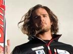 Champion Skiier Nick Zoricic Dies in Competition