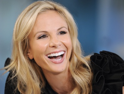 Hasselbeck: Why Don't Feminists 'Burn Their Bras' When Conservative Women Are Attacked?
