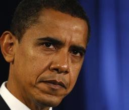 Obama Booed In Boston