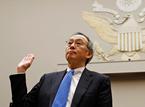 Chu Pressed On Solyndra