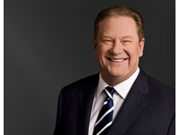 MSNBC's Ed Schultz Trots Out Bell's Widow to Attack The Right As Liars