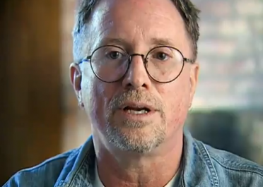 Ayers: 'Revolution' Needed To Stop 'White Supremacy'