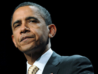Liberal Commentator: Obama One Of Worst Hypocrites On Campaign Finance