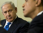 Dem Rep Guarantees No War:Netanyahu Lying to Public, Behind Closed Doors Told Obama Not Acting Without US