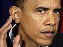 Obama's '2% Of World's Oil Reserves' Rhetoric 'Extremely Misleading'