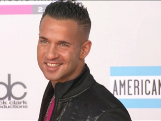 The Situation Checks Into Treatment