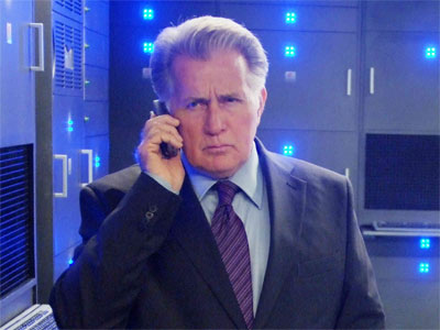 Martin Sheen Attacks GOP In Anti-Ryan Ad