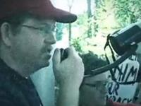New Video Documents Union Violence, Intimidation