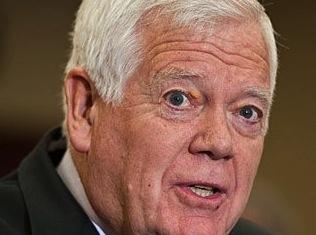 Democrat Reps Say GOP Resents Black President, Latino Voters
