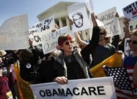 The People v. Obamacare Video Playlist