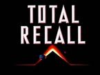 Teaser: 'Total Recall' Remake