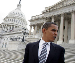 Geithner Admits: Obama Part Of Congress He Now Blames For Creating Fiscal Mess