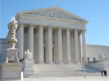 Listen:  SCOTUS ObamaCare Oral Arguments, Day Three