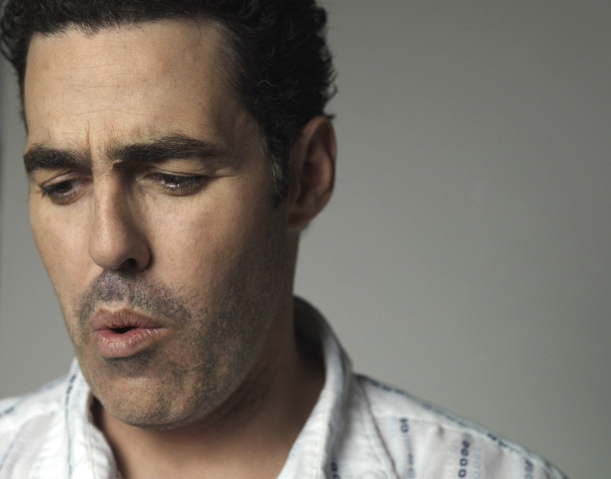 Adam Carolla Brilliantly Identifies Media Bias In Facebook Suicide Story