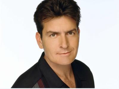 Charlie Sheen: Regrets? I Have A Few