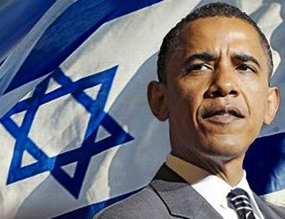 Flashback 2008: Obama 'Jerusalem Will Remain Capital Of Israel'
