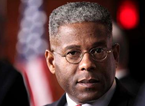 Allen West Takes On Karzai
