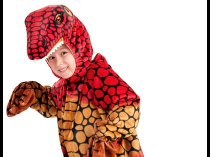NYC Schools To Ban Words 'Birthday', 'Halloween', And 'Dinosaur'