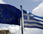 Bond Swap In Greece Debt Deal Gets Major Support